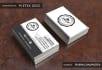 sample-business-cards-design_ws_1479996694
