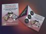 creative-brochure-design_ws_1480000421