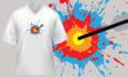 t-shirts_ws_1480000972