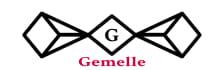 creative-logo-design_ws_1480003824