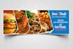 sample-business-cards-design_ws_1480008159