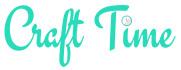 creative-logo-design_ws_1430024879