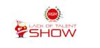 creative-logo-design_ws_1480014221