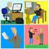 create-cartoon-caricatures_ws_1480015980