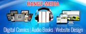 banner-ads_ws_1480019338