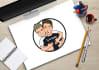 creative-logo-design_ws_1480020222