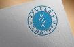 creative-logo-design_ws_1480020617