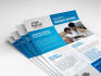 creative-brochure-design_ws_1480022346