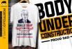 t-shirts_ws_1480026031