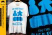 t-shirts_ws_1480030020
