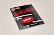 creative-brochure-design_ws_1480047562