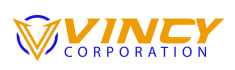 creative-logo-design_ws_1480048878