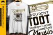 t-shirts_ws_1480070879