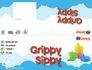 creative-logo-design_ws_1480070899