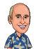 create-cartoon-caricatures_ws_1480080032