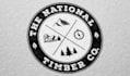creative-logo-design_ws_1480082414