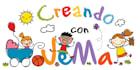 creative-logo-design_ws_1480095827