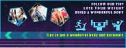 banner-ads_ws_1480097194