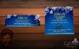 creative-brochure-design_ws_1480098987
