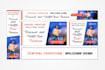 banner-ads_ws_1480100691