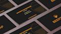 sample-business-cards-design_ws_1480101750