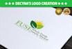 creative-logo-design_ws_1480102136
