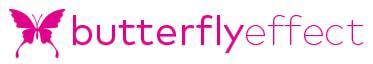 creative-logo-design_ws_1480106996