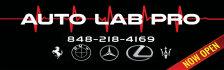 banner-ads_ws_1480113334