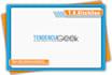 creative-logo-design_ws_1480127691