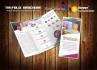 creative-brochure-design_ws_1480137512