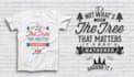 t-shirts_ws_1480138825
