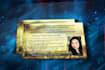 creative-brochure-design_ws_1480144668