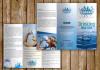 creative-brochure-design_ws_1480145014