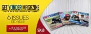 creative-brochure-design_ws_1480147415