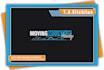 creative-logo-design_ws_1480149266