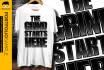 t-shirts_ws_1480158401