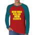 t-shirts_ws_1480177805