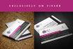 sample-business-cards-design_ws_1480179303
