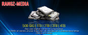 banner-ads_ws_1480179920
