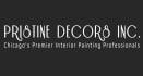 creative-logo-design_ws_1480181349