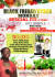 creative-brochure-design_ws_1480186659