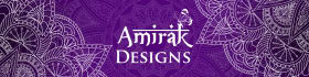 banner-ads_ws_1480190681