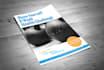 creative-brochure-design_ws_1480193147