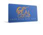 sample-business-cards-design_ws_1480196182