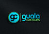 creative-logo-design_ws_1480199185