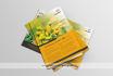 creative-brochure-design_ws_1480215268