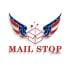 creative-logo-design_ws_1480221986