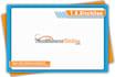 creative-logo-design_ws_1480232406