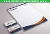 sample-business-cards-design_ws_1480233740