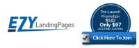 banner-ads_ws_1480236978